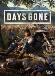 /images/A ne pas râter/days-gone-cover
